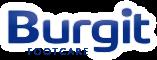 Über Burgit - Produkte für Ihre Füße - Fußpflege Produkte