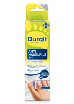 Anti Nagelpilz Stift
